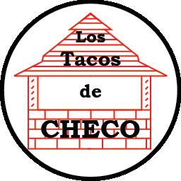 Los Tacos de Checo